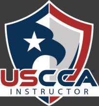 Certified USCCA Instructor